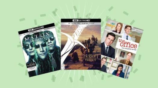 Amazon Prime Day 2021: Best Deals 6