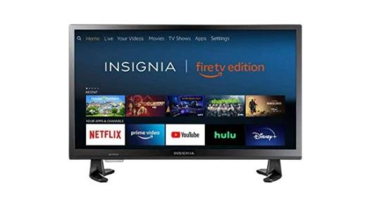 Best TV deals: Amazon Prime Day 2021 2