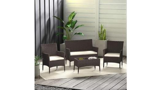 Patio and Outdoor Furniture deals: Amazon Prime Day 2021 14