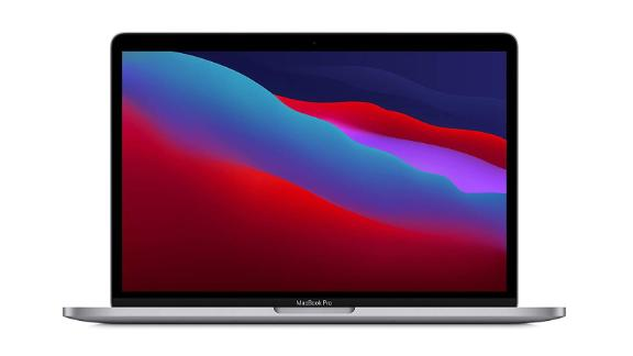 210625134934 macbook pro product card lead live video