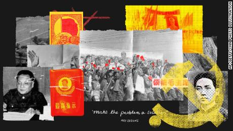 """<a href=""""https://edition.cnn.com/interactive/2021/07/asia/ccp100-intl-hnk-dst/"""">100 years of the Chinese Communist Party</a>"""