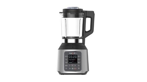 Instant Pot Ace Nova Cooking Blender