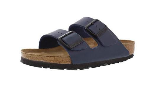 Birkenstock Arizona Soft Footbed Shoe