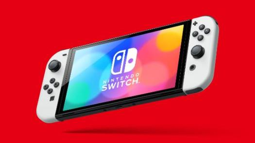 Which Nintendo Switch to buy: A guide 2