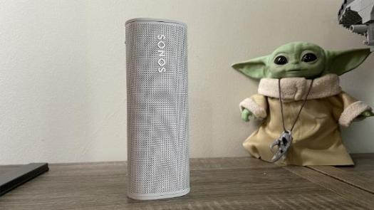 Best portable bluetooth speakers in 2021 3