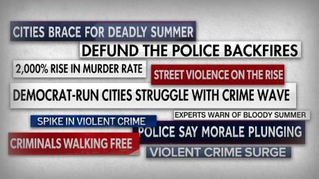 جرم کے اعدادوشمار کس طرح جھوٹ بولتے ہیں - اور انہیں سمجھنے کے ل what آپ کو کیا جاننے کی ضرورت ہے