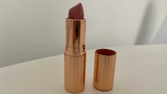 Charlotte Tilbury Pillow Talk Original Lipstick