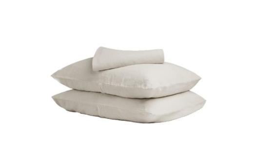 Best linen sheets of 2021 2