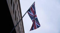 210811102701 01 britiish embassy berlin file 2020 restricted hp video - scoailly keeda