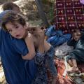 17 Taliban Afghanistan UNF
