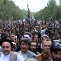 29 Taliban Afghanistan UNF