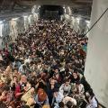12b afghanistan 0815 transport aircraft