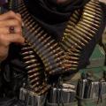 06 afghanistan 0819 kabul
