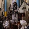 02b afghanistan 0820 kabul