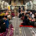 09 afghanistan 0819 kabul airport