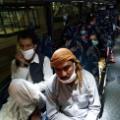 afghan evacuations chantilly virginia 08 21 2021
