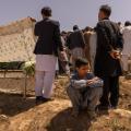 02 afghanistan funeral