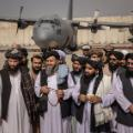 11 afghanistan 0831