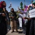 01 afghanistan 0908 womens protest kabul RESTRICTED