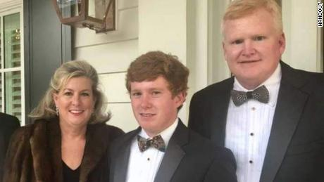 Murder and mystery in South Carolina: A timeline of the Murdaugh family killings