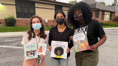 Students Fight Against a Book Ban That Divides the Pennsylvania Community