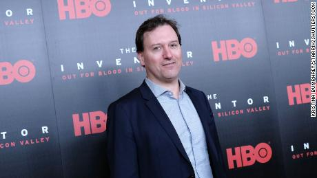 Journalist John Carreyrou, who broke open the story of Theranos in 2015 for the Wall Street Journal, is the only reporter listed as a possible witness for the defense.