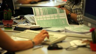Φορολογικές δηλώσεις 2016: Τι πρέπει να προσέξουν οι φορολογούμενοι