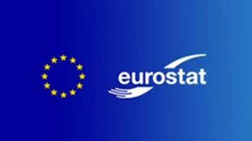 Eurostat: Αυξήθηκε η φτώχεια στην Ελλάδα το 2015