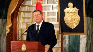 Τυνησία: Ο Πρόεδρος πρότεινε ανιψιό του για πρωθυπουργό