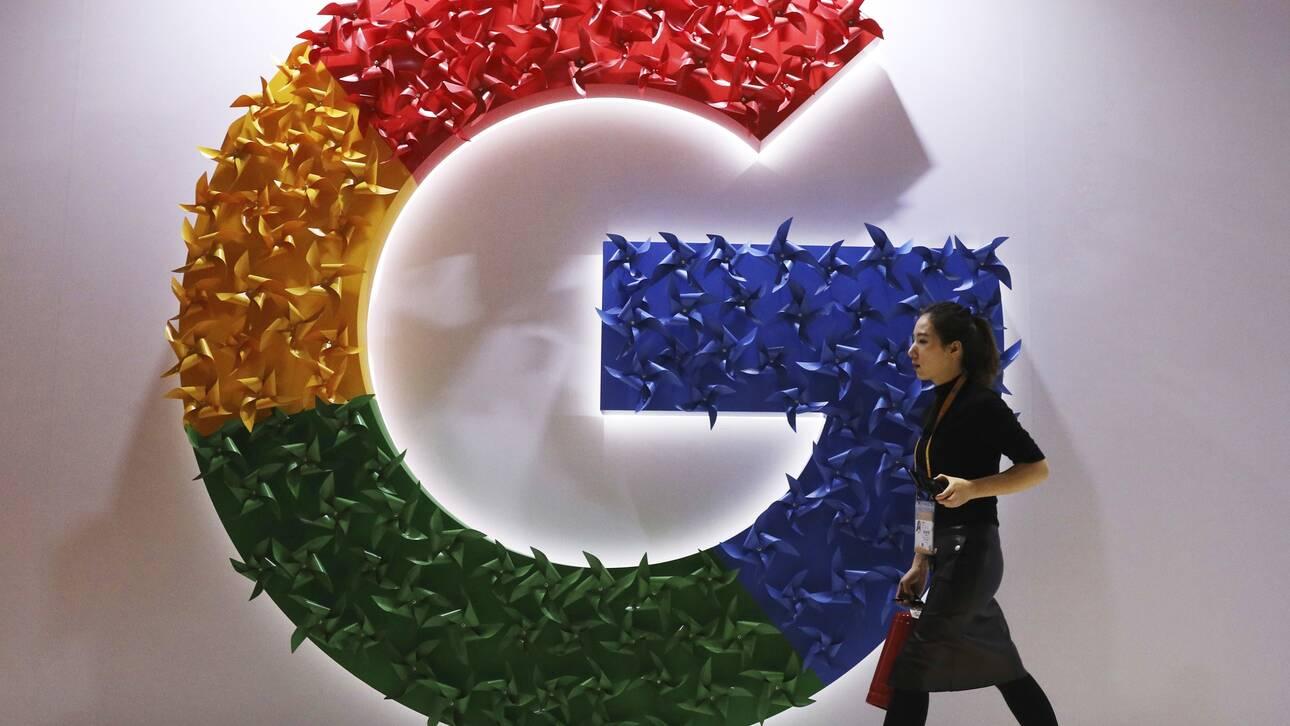 Google: Περιοριστικά μέτρα για τους χρήστες του YouTube κάτω των 18 ετών [Coupondealer]