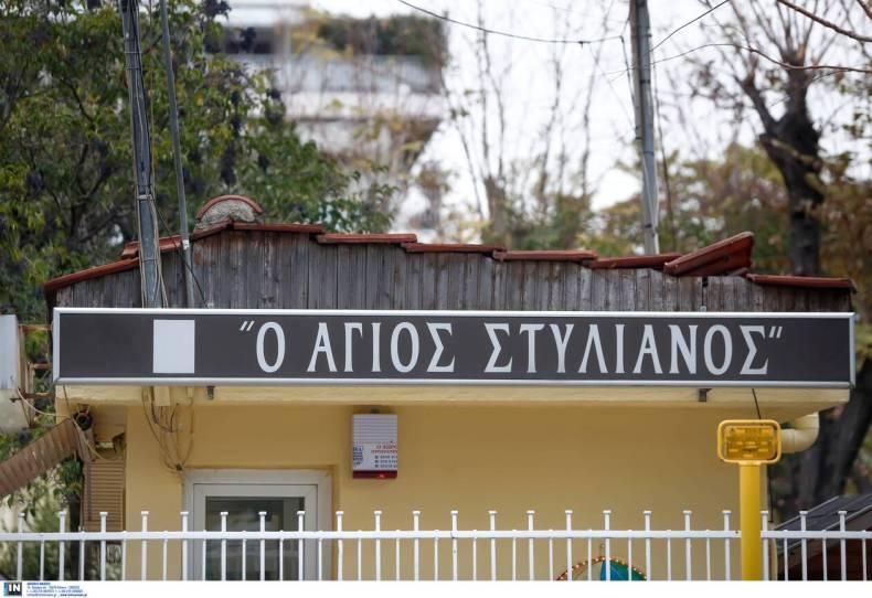 https://cdn.cnngreece.gr/media/news/2020/12/03/245381/photos/snapshot/agios-stylianos-kroysmata-3.jpg