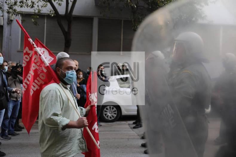 https://cdn.cnngreece.gr/media/news/2020/12/06/245787/photos/snapshot/sek2.jpg