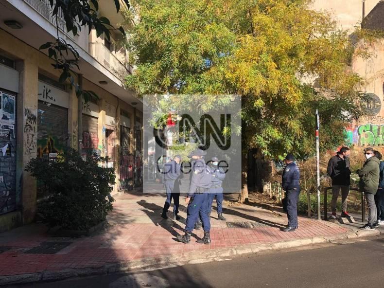 https://cdn.cnngreece.gr/media/news/2020/12/06/245808/photos/snapshot/alexis-grigoropoulos-1.jpg
