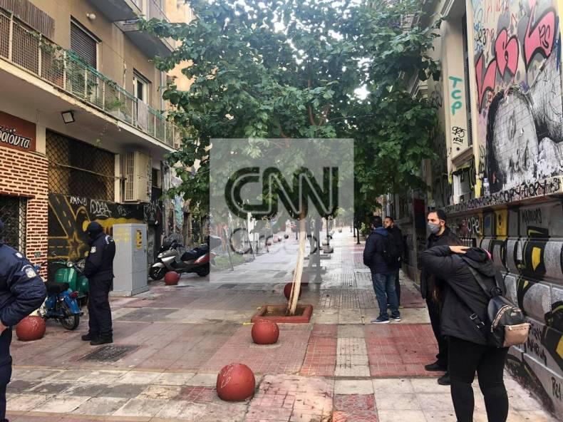 https://cdn.cnngreece.gr/media/news/2020/12/06/245808/photos/snapshot/alexis-grigoropoulos-2.jpg
