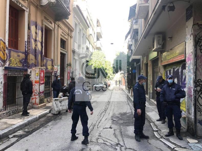 https://cdn.cnngreece.gr/media/news/2020/12/06/245814/photos/snapshot/alexis-grigoropoulos-4.jpg
