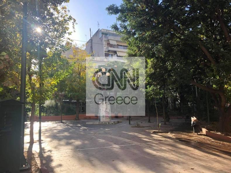 https://cdn.cnngreece.gr/media/news/2020/12/07/245872/photos/snapshot/alexis-grigoropoylos-3.jpg