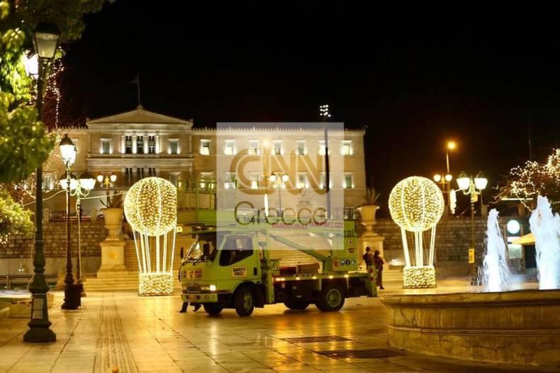 https://cdn.cnngreece.gr/media/news/2020/12/12/246633/photos/snapshot/athina-xristougenna-7.jpg