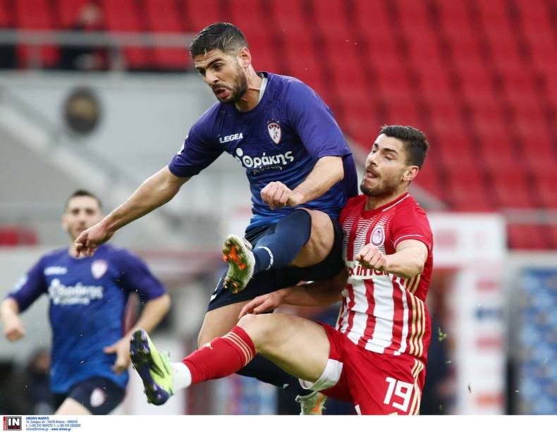 https://cdn.cnngreece.gr/media/news/2020/12/20/247580/photos/snapshot/olympiakos-ael-nikh-5-1-3.jpg