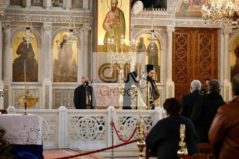 https://cdn.cnngreece.gr/media/news/2021/01/06/249505/photos/snapshot/mhtropolh-peiraia-theofaneia-2.jpg