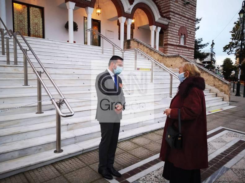 https://cdn.cnngreece.gr/media/news/2021/01/06/249522/photos/snapshot/ag-dhmhtrios-4.jpg