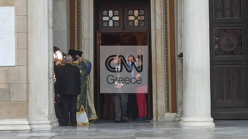 https://cdn.cnngreece.gr/media/news/2021/01/06/249522/photos/snapshot/theofaneia-Athina-136935827_517491342555992_1872464286787367390_n.jpg