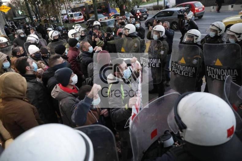 https://cdn.cnngreece.gr/media/news/2021/01/19/251188/photos/snapshot/koufontinas5.jpg