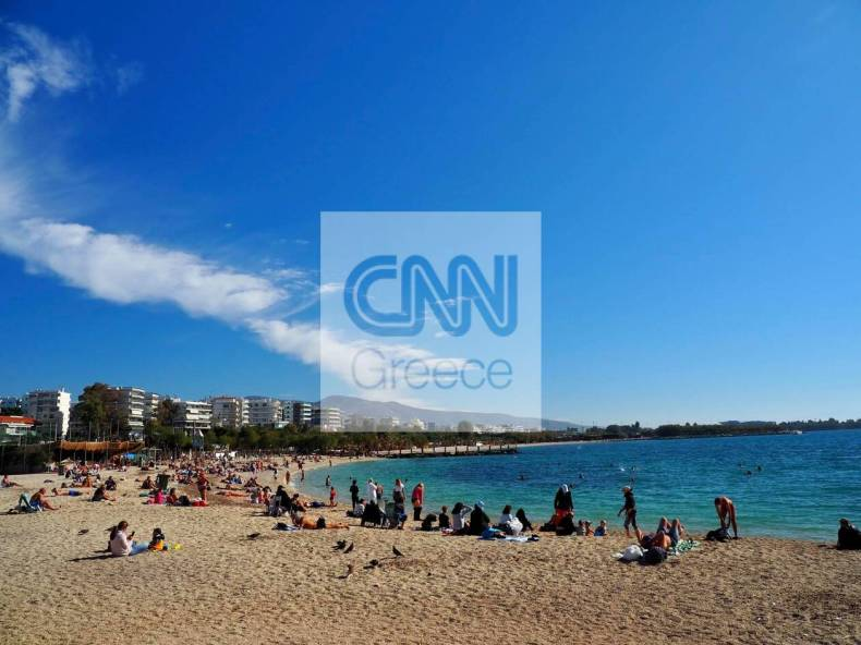 https://cdn.cnngreece.gr/media/news/2021/02/06/253476/photos/snapshot/paralia-kolympi-paramonh-1.jpg