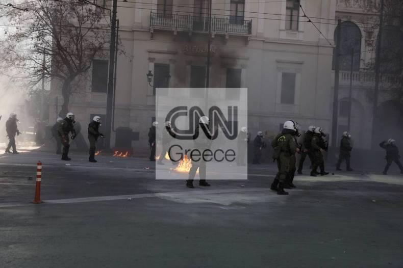 https://cdn.cnngreece.gr/media/news/2021/02/10/254033/photos/snapshot/panekpaideytiko-6.jpg