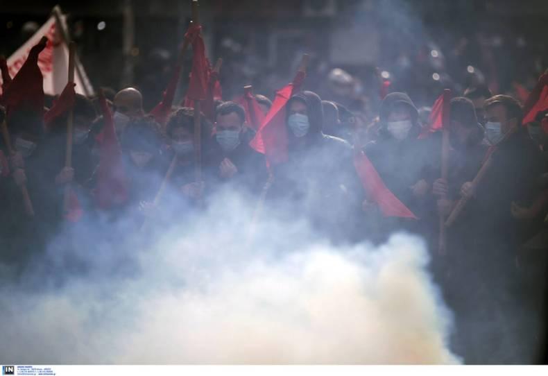 https://cdn.cnngreece.gr/media/news/2021/02/10/254033/photos/snapshot/syllalythrio-thessaloniki-4.jpg