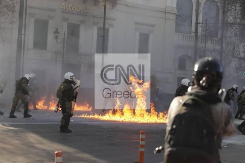 https://cdn.cnngreece.gr/media/news/2021/02/11/254122/photos/snapshot/panekpaideytiko-5.jpg