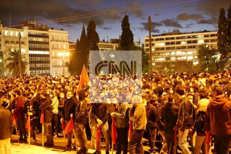 https://cdn.cnngreece.gr/media/news/2021/02/11/254193/photos/snapshot/panekpaideytiko-syllalhthrio-athina-3.jpg
