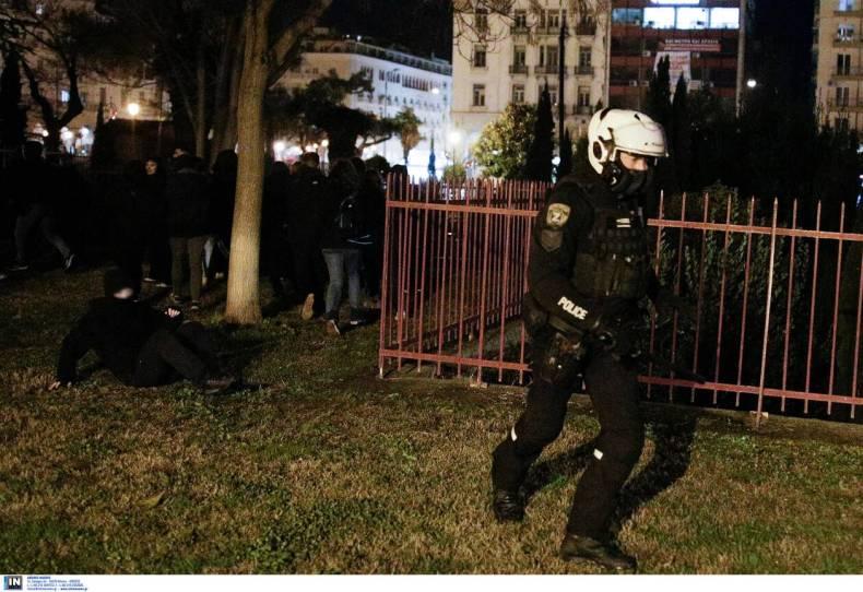 https://cdn.cnngreece.gr/media/news/2021/02/12/254235/photos/snapshot/thessaloniki-4.jpg