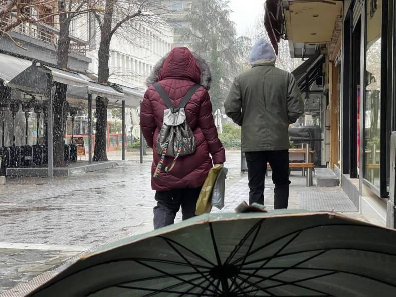 https://cdn.cnngreece.gr/media/news/2021/02/13/254409/photos/snapshot/larisa-.jpg