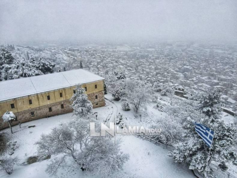 https://cdn.cnngreece.gr/media/news/2021/02/14/254468/photos/snapshot/hinoa-lamia4.jpg